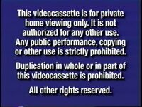 BVWD FBI Warning Screen 6b1.jpg