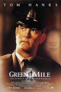 Green mile.jpg