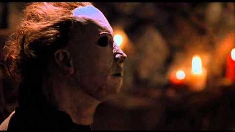 Halloween_5_(1989)_Trailer