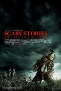 ScaryStoriesPoster