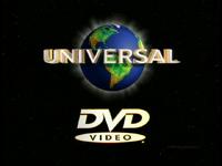 Universal Studios DVD.png