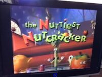 Video trailer The Nuttiest Nutcracker.jpeg