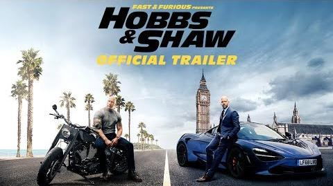 Fast_&_Furious_Presents_Hobbs_&_Shaw_-_Official_Trailer_HD