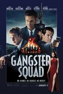 GangsterSquad 001