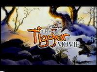 Video trailer The Tigger Movie.jpg