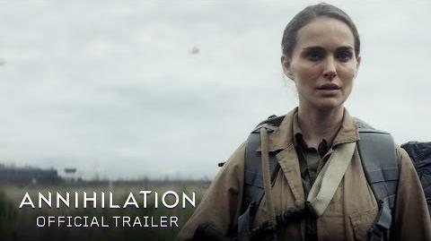 Annihilation_(2018)_-_Official_Trailer_-_Paramount_Pictures