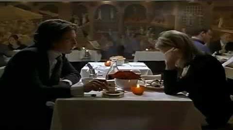 Bridget_Jones's_Diary_Trailer_(2001)-0