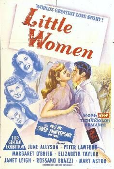 LittleWomen1949.jpg