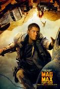 MMFR Max Online Art