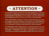 Sphe warning screen 15.png