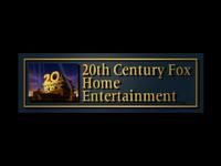 20th Century Fox HE 1995 V1 4x3.png