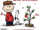 A Charlie Brown Christmas/Home media