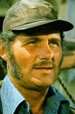 Robert Shaw.jpeg