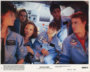 SpaceCamp-006