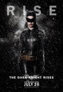 TDKR-Catwoman-DOM-RGB-1600x2333-jpg 175900