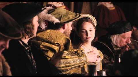 The_Other_Boleyn_Girl_Official_Trailer_1_-_Eddie_Redmayne_Movie_(2008)_HD