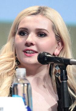 AbigailBreslin.jpg