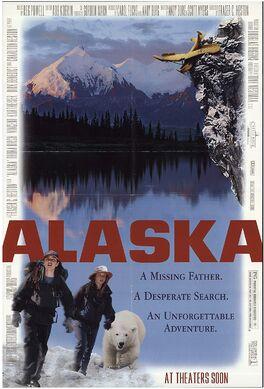 Alaska (1996) Poster.jpg