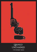 DjangoUnchained 009