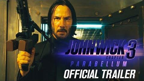 John_Wick_Chapter_3_-_Parabellum_(2019_Movie)_Official_Trailer_–_Keanu_Reeves,_Halle_Berry