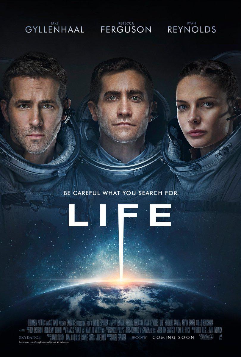 10 películas - Página 8 Life_ver3_xlg