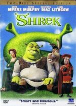 Shrek Two-Disc Special Edition.jpg