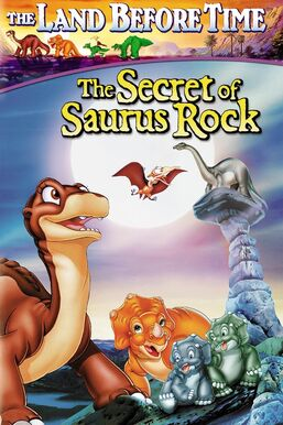 The Land Before Time VI The Secret of Saurus Rock.jpg