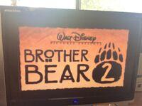 Trailer Brother Bear 2.jpeg
