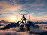1000px-Vlcsnap-2013-08-05-12h35m17s189