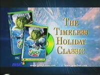 How the Grinch Stole Christmas (2000) VHS DVD trailer.jpg