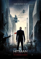 Moviepedia Hitman-Agent-47 poster 001