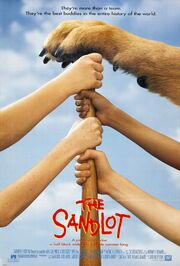 Sandlot poster.jpg