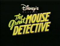 Video trailer The Great Mouse Detective.jpg