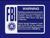 2000 fbi screen.jpg