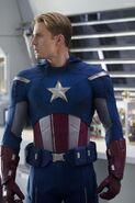 Avengers-003