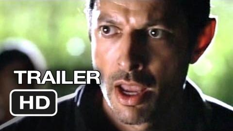 The_Lost_World_Jurassic_Park_Official_Trailer_1_-_Jeff_Goldblum_Movie_(1997)_HD