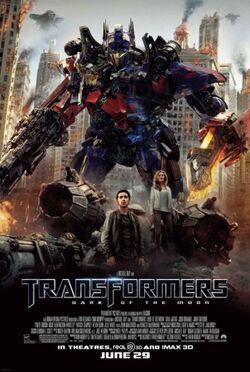 Transformers 3 poster.jpg
