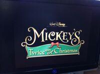 Video trailer Mickey's Twice Upon a Christmas.jpeg