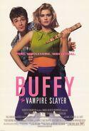 BuffyVampireSlayerFilm
