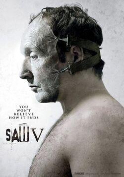 SawV.jpg