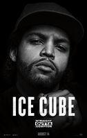 Straightouttacompton-ice cube