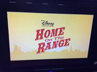 Video trailer Home on the Range 2.jpeg