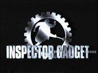 Video trailer Inspector Gadget.jpg