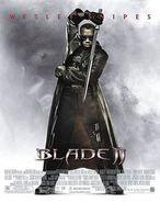 220px-Blade II movie