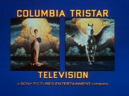Columbia Tristar 1994