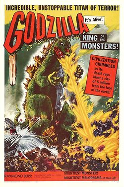 Godzilla, king of the monsters!.jpg