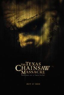 Texaschainsawmassacre.jpg