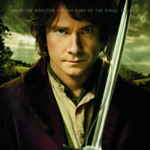 The Hobbit- An Unexpected Journey.jpg