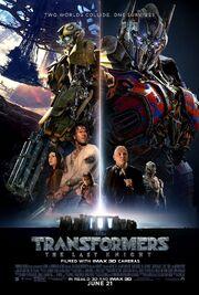 Transformers 5 Poster 5.jpg