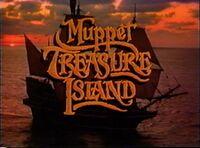 Video trailer Muppet Treasure Island.jpg